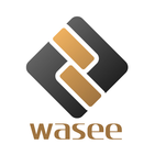 wasee