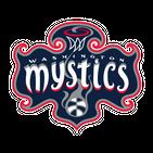 Washington Mystics Mobile