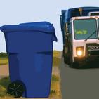 WasteConnect