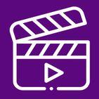 Watch Amazing Videos