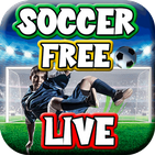 Watch Free Live Soccer All Matches Guide