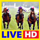 Watch horse racing live streaming Free