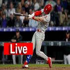 Watch MLB Baseball Live Streaming