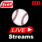 Watch MLB in HD - Free Live Streaming