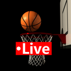 Watch NBA Basketball : Live Streaming Free