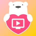 Watch Video Together, Group Video Chat, CuddleTube