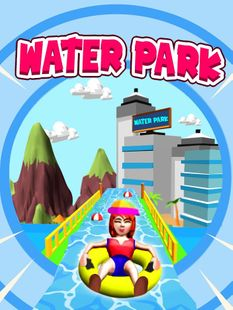 Screenshots - Water Park