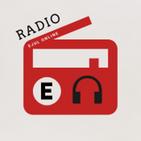 WBAL 1090 am Online Radio