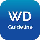 WD Guideline