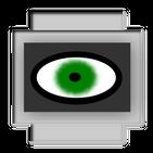 Wear IP Cam Viewer