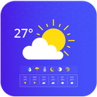 Weather Radar & Live Weather Forecast
