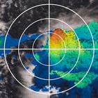 Weather Radar Map Live & Real-time weather maps