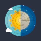 Weather Radar : Weather maps & forecast, Live Maps