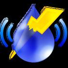 WeatherAlarm - Storm notifier