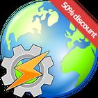 Web Alert Expansion Pack