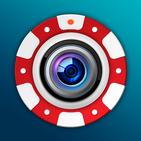 WebCam Poker Club: Holdem, Omaha on Video-tables