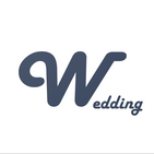 Wedding Dress Marketplace: All In One Shopping App