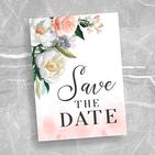 Wedding Reception Invitation Maker