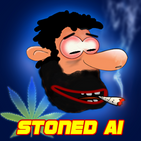 Weed Pinball