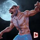 Werewolf Revenge: City Battle 2020