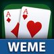 WEWIN (Weme, beme) Vietnam's national card game