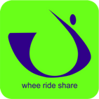 Whee Ride Share - Bike Rentals