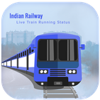 Where is My Train? Indian Railway Train Status
