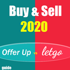 Which One is the Best? - Tips for Letgo & OfferUp