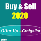 Which One is the Best?-Tips for OfferUp/Craigslist