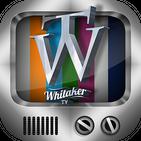 Whitaker TV