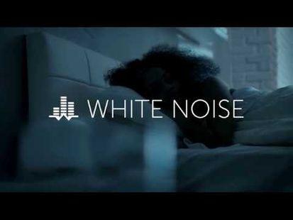 Video Image - White Noise Pro