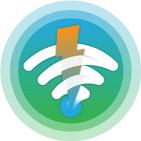 WiFi extender - Internet speed test & network tool