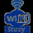 Wifi Study-Online,SSC,Bank,Ntpc Prep
