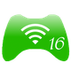 WiFi TCP/UDP Controller 16