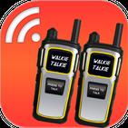 Wifi Walkie Talkie 2019