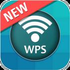 wifi wps wpa connect dumpper 2021