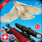 Wild Birds Hunting 2019- Bird Hunter 3D
