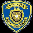 Windhoek CityPolice