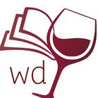 Wine Diary