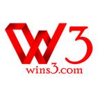 Wins3.com - Online Shopping Oman