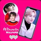 Winwin ( NCT) Hot Wallpaper
