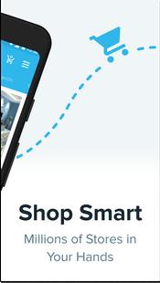 Screenshots - Wish - Shopping Made Fun