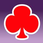 Wiz Bridge + Card Game