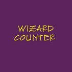 Wizard Card Game (Counter)