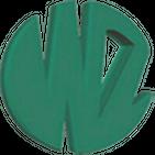 wizo PAY APK