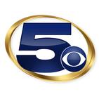 WKRG News 5 - Mobile Pensacola