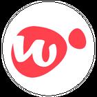 WMet - Video Call