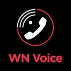 WN Voice App