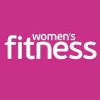 Women's Fitness : 28-DAY BIKINI BODY WORKOUT PLAN