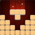Wood Block Puzzle 1010 - Block Puzzle Classic